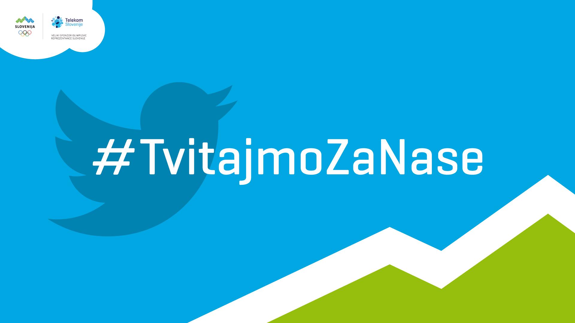 TvitajmoZaNase2016