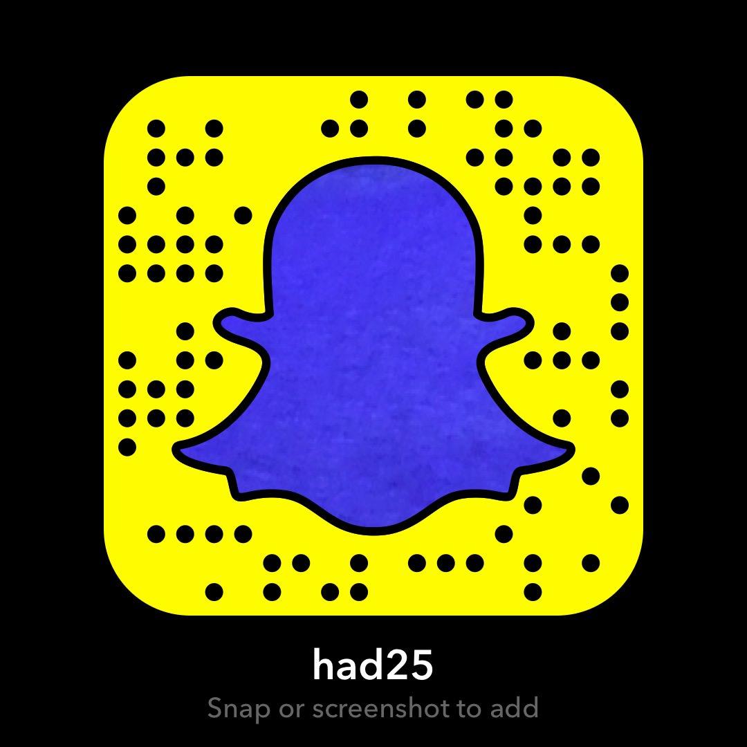 snapchat_had