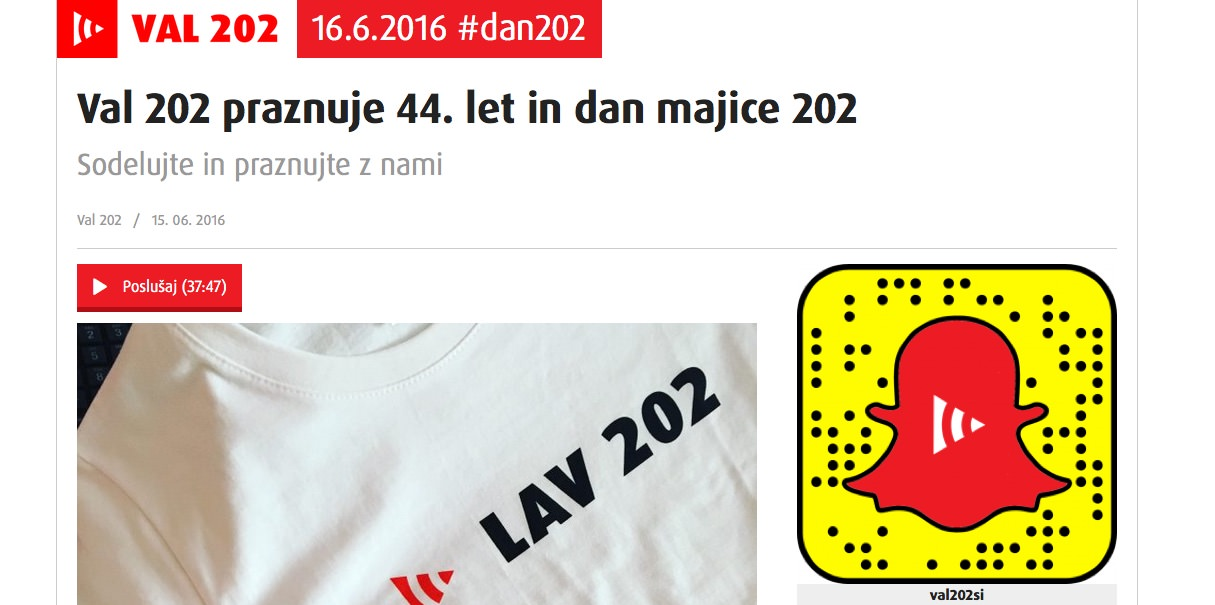 val202
