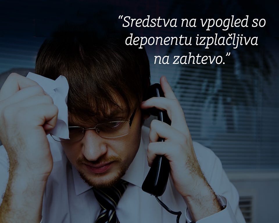 Addiko.si / Addiko banka / rebranding Hypo banke