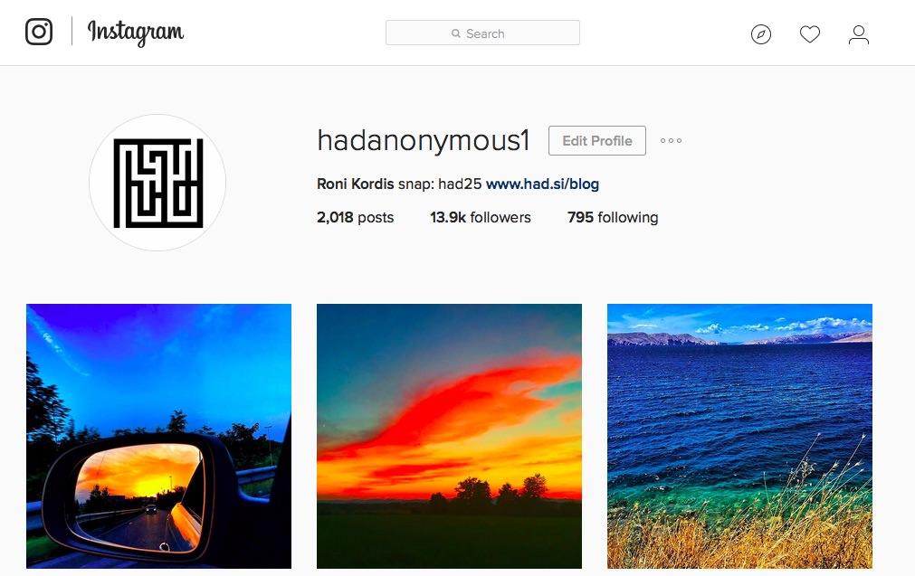 hacked_instagram_1
