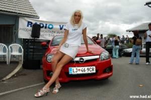 Avto show Grosuplje 7