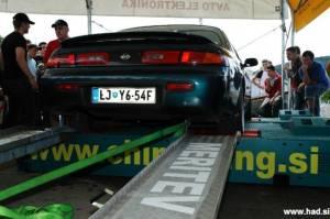 Avto show Grosuplje 10