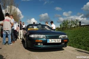 Avto show Grosuplje 19