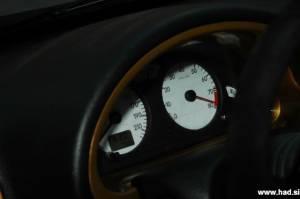 Avto show Grosuplje 25