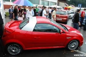 Avto show Grosuplje 30
