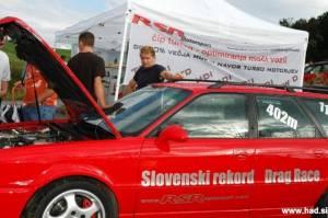 Avto show Grosuplje 33