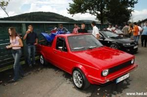 Avto show Grosuplje 35