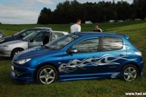 Avto show Grosuplje 36