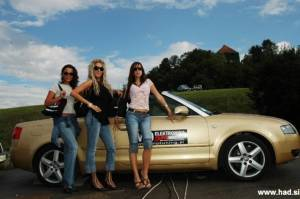 Avto show Grosuplje 37