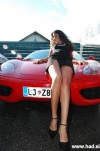 Avto show Grosuplje 43