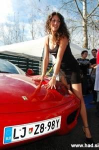 Avto show Grosuplje 44