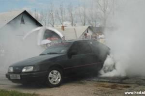 Avto show Grosuplje 49