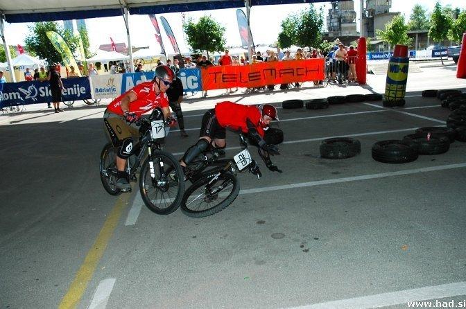 4x bike fight Ljubljana 8
