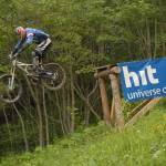 Bike park, Kranjska Gora 5