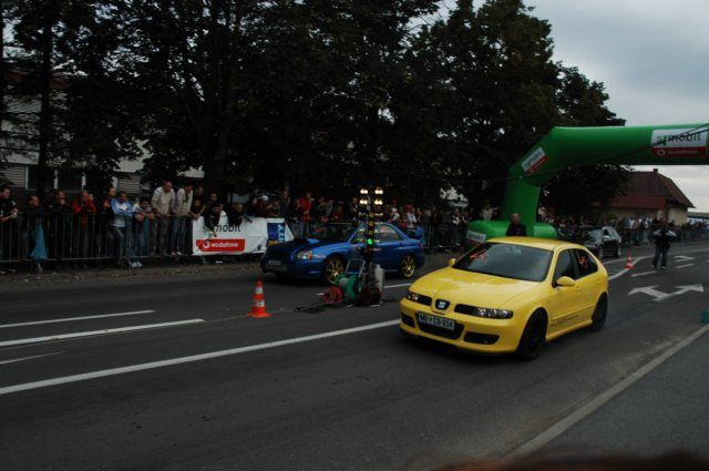 drag race murska sobota fotografije 24 Drage race Murska Sobota