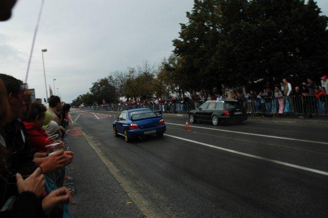 drag race murska sobota fotografije 50 Drage race Murska Sobota