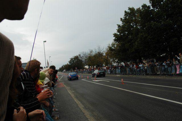 drag race murska sobota fotografije 51 Drage race Murska Sobota