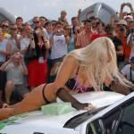 Car Wash Slovenj Gradec 6