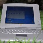 macintosh-powerbook-duo-2300c08.jpg