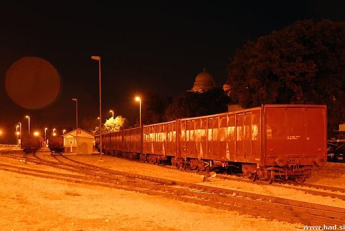 Pula by night 7