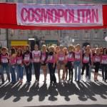 cosmo tek v petkah10 150x150 Cosmopolitanov tek v petkah   2012