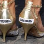 cosmo tek v petkah19 150x150 Cosmopolitanov tek v petkah   2012