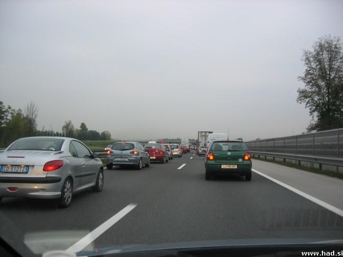avtocesta-domzale-sentjakob03.JPG