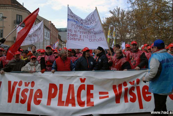 delavske-demonstracije-03.jpg