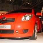 hostese avtomobilski sejem celje 18 150x150 Avtosalon Celje   Hostese 2006