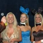 Playboy - vse kar moske zabava 7