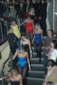 Playboy - vse kar moske zabava 12