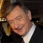 Danilo Türk - predsedniško slavje 4