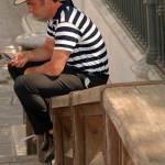 benetke venezia 05 150x150 Fotopis po Benetkah   Benetke izlet