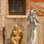 benetke venezia 06 150x150 Fotopis po Benetkah   Benetke izlet