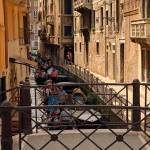 benetke venezia 07 150x150 Fotopis po Benetkah   Benetke izlet