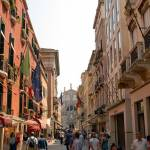 benetke venezia 08 150x150 Fotopis po Benetkah   Benetke izlet