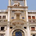 benetke venezia 10 150x150 Fotopis po Benetkah   Benetke izlet