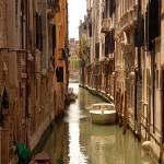 benetke venezia 13 150x150 Fotopis po Benetkah   Benetke izlet