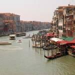 benetke venezia 15 150x150 Fotopis po Benetkah   Benetke izlet