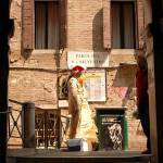 benetke venezia 16 150x150 Fotopis po Benetkah   Benetke izlet