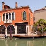 benetke venezia 18 150x150 Fotopis po Benetkah   Benetke izlet