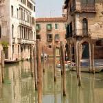 benetke venezia 19 150x150 Fotopis po Benetkah   Benetke izlet