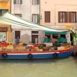 benetke venezia 20 150x150 Fotopis po Benetkah   Benetke izlet