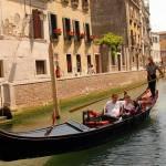 benetke venezia 22 150x150 Fotopis po Benetkah   Benetke izlet