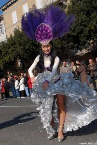 Karneval Reka 2007 25