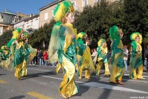 Karneval Reka 2007 32