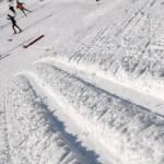Športni center Pokljuka - smučišče Viševnik - Rudno polje 10