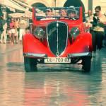 Dubrovnik - romantična poroka - fotografije 3