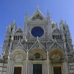 toscana toskana tuscany italy photos 02 150x150 Toskana